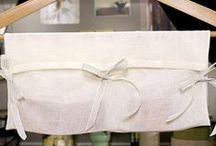 Sew-crafty sewing