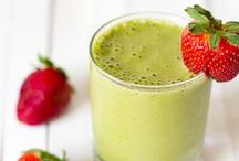 For the Nutribullet / by Rachael Peters