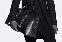 Beautiful bags / Handbags, shoppers, totes, duffle bags, clutch, backpack,