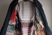 Sew-linings