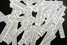 1 Sew-labels