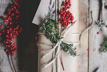 ◅ christmas cheer ▻