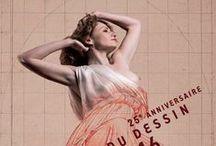 SALON DU DESSIN 2016 / Salon du Dessin Paris    30 March – 4 April 2016