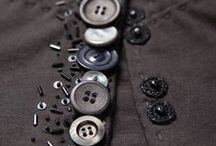 Sew-embellishment Chanin