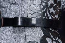 Sew-details