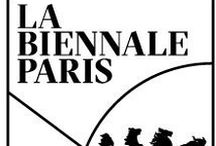 BIENNALE DES ANTIQUAIRES 2016 / Biennale des Antiquaires   10 – 18 September 2016 @snafrance #SNA #LaBiennale
