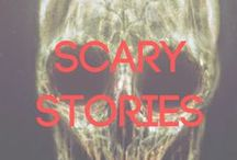 Creepypasta / Some of my favorite creepypasta stories and content I find around Pintrest and the web. If you can still sleep at night, then you haven't read enough.