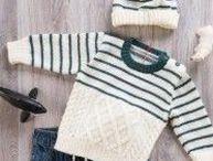 Magazine Calinou Bergère de France / Un magazine Bergère de France entièrement dédié au fil CALINOU - fil rond, fin, extra doux 25% laine - 75% acrylique et ses 32 coloris pastel ou plus tonique. 10 modèles pour les petits de 6 mois à 4 ans. Des pulls, gilets, blousons, robes, manteaux.... du modèle débutant, à l'experte : découvrez nos jacquards et mélanges de torsades. ....Des explications détaillées et des grilles complètes pour réaliser votre modèle préféré sans difficulté.