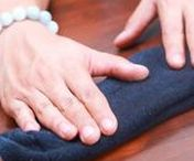 organizér na oblečenie,bielizeň.uprat.potreby
