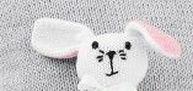 DIY : Pâques / C'est bientôt Pâques !!
