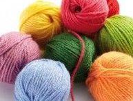 DIY pour les enfants / Le tricot c'est pas que pour maman!! Découvrez ce que Bergère de France met à l'honneur pour les enfants. ♥ Kits de tricot, couture, tricotin, livres, peluches, et bien d'autres encore. Tout est là pour occuper les plus petit...