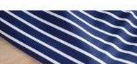 Le grand BLEU / Savez-vous quelle est la couleur la plus populaire au monde? Surprise, surprise...la réponse est dans le nom du tableau: le BLEU! Bergère de France vous propose donc une sélection d'articles de cette couleur (modèles tricots, accessoires, laines, fils à broder...) rien que pour vous!