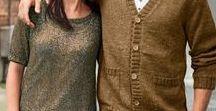 GRATUIT modèles tricot et crochet / Bienvenue dans la TRICOTHÈQUE Des modèles inédits, une sélection parmi les modèles les plus populaires de nos collections précédentes, dont vous pouvez télécharger gratuitement les fiches explications. Bergère de France