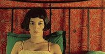 Movie ➺ Amélie / ⚜ 2001 ⚜