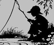 Reading ➺ Adventures of Tom Sawyer / ⚜ 1876 ⚜ by Mark Twain ⚜