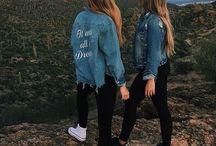 | Girls |