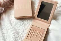 Kylie touch