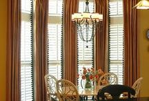 Window Treatments Hollywood fl / Fifty Shades and Blinds offer the lowest prices in South Florida with the highest quality of materials, insuring your safety and product dependability. Call us now!
