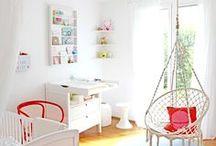 Sammydemmy: günstige Wohnideen / Hier findest du Fotos von unserem Zuhause: Ideen für die Wohnküche im skandinavischen Design, Ikea-Hacks, Deko fürs Kinderzimmer, Einrichtungsideen fürs Schlafzimmer, DIYs für die Terrasse - alles farbenfroh und fröhlich!