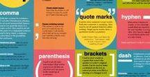 Teaching materials / School subjects