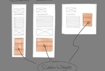 HTML Layouts & Frameworks