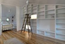 Studio Ideas / by Lily Lazaro