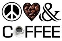 Coffee Lovers Corner / by Karen Sermersheim