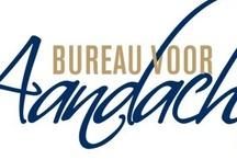 Bureau voor Aandacht