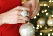 Christmas!...