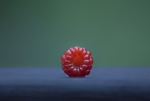 Raspberry's