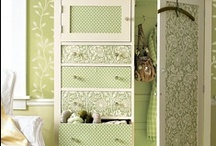 Home Decor Dressers/Sideboards