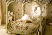 Home Decor Bedrooms