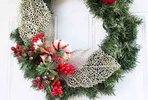 Winter Ideas / Here you'll find: winter crafts | winter ideas | winter decorations | winter wonderland | winter activities