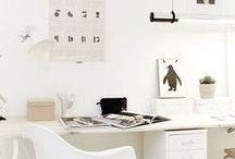 Home Decor Home Office