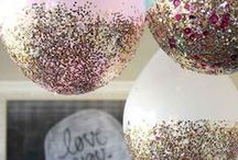 Party Ideas / Here you'll find: party ideas | party themes | party decorations | wedding ideas | birthday ideas | party games | party planning | entertaining ideas | entertaining at home | entertaining tips | entertaining on a budget