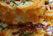 Foodie-egg