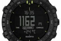 Digital watches for men / Digital watches for men