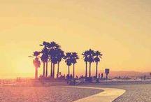 Travel Wishlist / Holiday and honeymoon wishlist. Wish we were here!