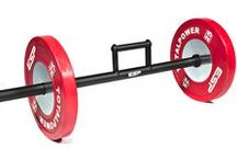 ESP Fitness Training Accessories / ESP Fitness Training tools to facilitate functional training