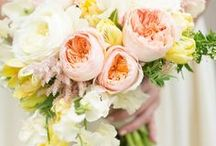 Floral Design Trends 2017 / Top trends for wedding flowers, event styling and flowers for the home in 2017