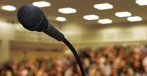 Contoh Pidato / Mau jago pidato? atau butuh contoh Materi Pidato? Semua yang anda cari dan anda butuhkan ada disini. Cari tau ada apa saja