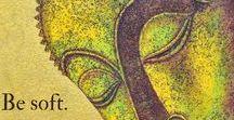 Spirituality & Soul / God, Soul, Spiritual Teachings, Wisdom of the Ages, Personal Growth, Inner Calm, Wisdom, Spirituality, Philosophy, Peace of Mind, Inner Peace, Community, The Way, The Light, Love,Yoga, Self Development