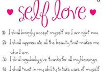 Mindful Self Love & Personal Growth / Personal Growth, Self Help, Mindfulness, Relaxation Techniques, Peace of Mind, Psychology, Counselling, Self Love, Awareness, Healing, Emotional Release, Being Happy, Calm