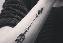 Amérindien Symbole