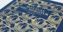 Collection Paris / 18 carnets sur le thème de Paris créés par La Maison du Carnet. Retrouvez-les sur https://www.lamaisonducarnet.fr/