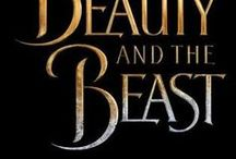 ✩✩ Tales ~ BEAUTY and the BEAST ✩✩