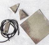 washpapa biżuteria diy/diy jewellery set
