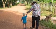 Reisen mit Kindern Tipps / Alles zum Thema Reisen mit Kindern, Reisen mit Kindern Tipps, Reisehacks mit Kindern, Ideen für Reiseziele mit Kindern, Ideen für den Familenurlaub, Städtereisen mit Kindern, Backpacking mit Kind und alleine reisen mit Kind.