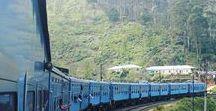 Sri Lanka – Tipps & Reiseberichte / Die besten Reisetipps & Reiseberichte sowie schönsten Reisebilder aus Sri Lanka. Sowie zahlreiche Informationen zum Thema Sri Lanka mit Kind. I Tipps für Sri Lanka Reise