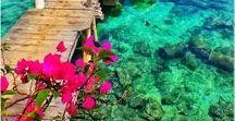 Indonesien – Tipps & Reiseberichte / Die besten Reisetipps & Reiseberichte sowie schönsten Reisebilder aus Indonesien. Sowie zahlreiche Informationen zum Thema Indonesien mit Kind. I Bali mit Kind I Südostasien mit Kindern I Tipps für deine Bali Reise
